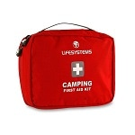 Recenze: Lifesystems Camping First Aid Kit