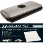 Guzzanti GZ 300