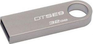 Nejlepší USB disky