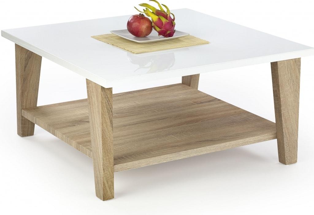 Konferenční stolek HALMAR Kiana