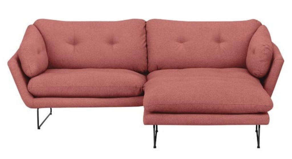 Rohová sedací souprava Windsor & Co Sofas Comet