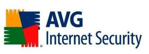 Recenze: AVG Internet Security