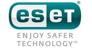 Recenze: ESET Internet Security